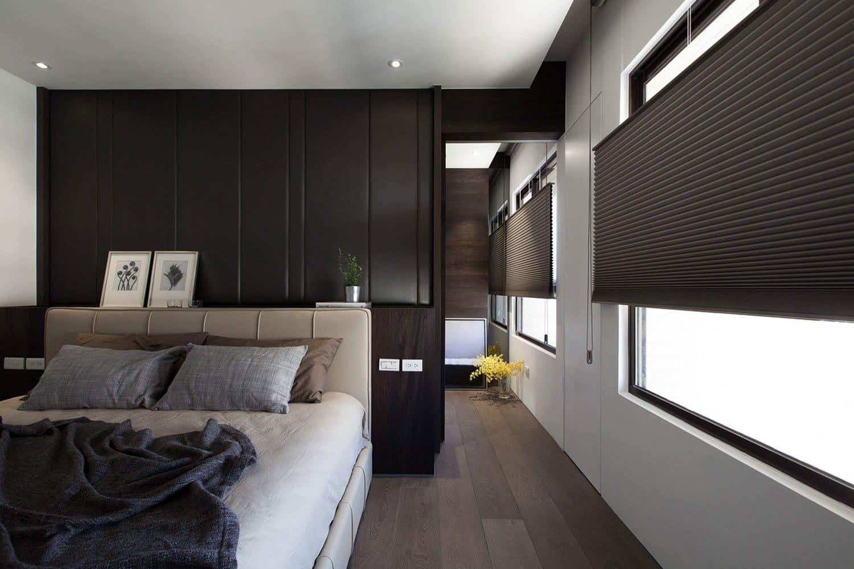 Bedroom Design 2