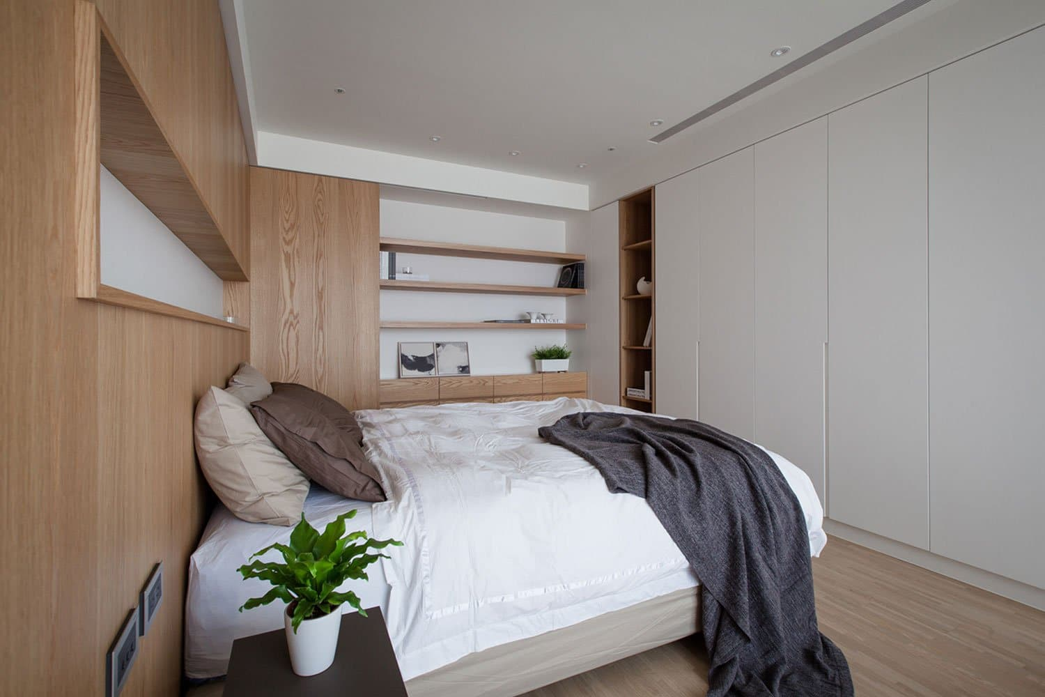 Bedroom Design 3