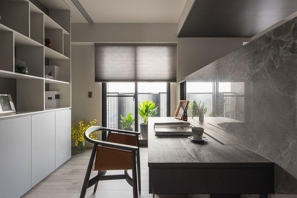 Simple Home Interior Design