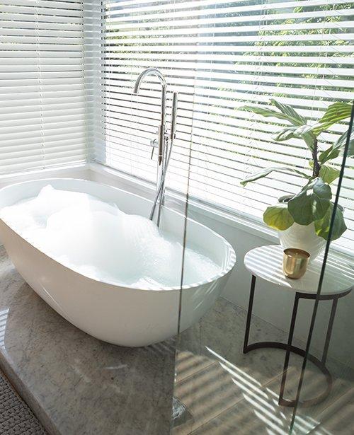 Bathroom Interior Design Imagine Interiors Interior Design In Bangladesh